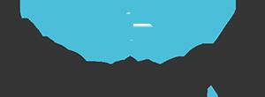 Semantee.co Logo